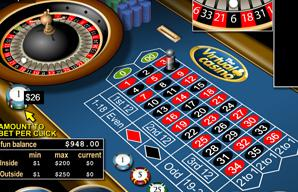 play free casino games online for free play roulette now