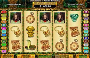 Play Hidden Riches