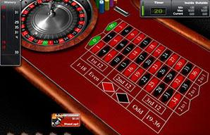 Instant Play at Grand Fortune Casino