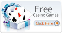The Virtual Casino's Free Casino Games