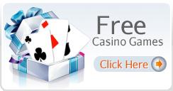 Virtual casino games free