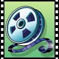 casino movie online free hades symbol