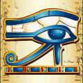 cleopatra online slot the symbol of ra