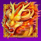 Golden Dragon Wild
