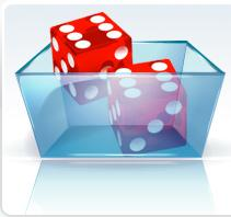 The virtual online casino blocking online gambling